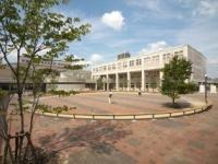 【将来の職業から選ぶ大学】航空・観光編(1):東京の国公立・私立大学