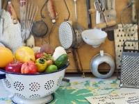 機能性もデザインもいい! 無印良品のおすすめキッチン用品8選