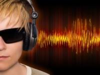 音楽の快感はセックスや麻薬と同じ?(depositphotos.com)