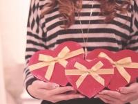 2017年バレンタイン結果発表! 男子大学生がもらったチョコの数ランキング あなたは何個?