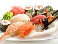 日本人の「米食」の嗜好のルーツは豊臣秀吉にある?(depositphotos.com)