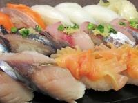 日本だけで4、500種類はある!? 「すしだね」って世界にどれくらいあるの? 専門家に聞いてみた