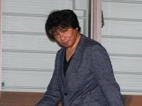ASKAさん不起訴処分 湾岸署から釈放(Pasya/アフロ)