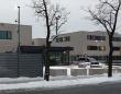 ドイツで新型コロナ感染予防対策の制限措置を守らなかった人を収容する刑務所が作られる