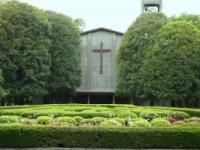 国際基督教大学受験を狙うときの注意ポイント:理系編