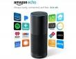「Amazon HP」より