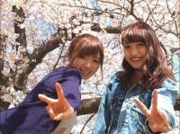 ※イメージ画像:テレビ東京『紺野、今から踊るってよ』公式Twitter(@odorutteyo)より