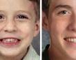 【誘拐】13年前に行方不明になった少年が発見! 犯人は父親だった