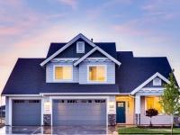 宅建とはどういう資格? 宅地建物取引士になるには?