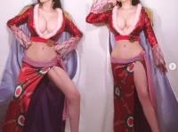 ※画像は叶姉妹のインスタグラムアカウント『kano_sisters007』より