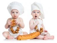 先天性疾患で「糖質」を食べたら死に至る人たちも(depositphotos.com)