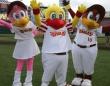 4つの数字で検証する楽天野球の中身とは?