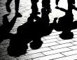 """ついに勃発?週刊文春vs.メリー喜多川&工藤静香の""""スキャンダル戦争"""""""