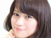 """女子の可愛さは""""ストレート""""が一番映える♡【レングス別】サラ艶ストレートヘア!"""