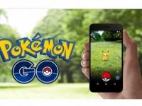 「『Pokemon GO』公式サイト」より