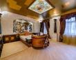 世界物件案内。古代エジプトをテーマにしたマンションが1億7400万円で販売中(ロシア)