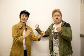 吉田豪インタビュー:西野亮廣・中編「実は西野にアンチいないんじゃないか説が最近出てきている」