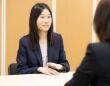 『IT技術者が病まない会社をつくる』の著者・浅賀桃子氏
