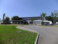 【将来の職業から選ぶ大学】国際・海外進学編(1):北海道・東北の国公立・私立大