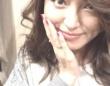 ミランダ・カーに憧れて...♡人気の外国人風ヘアはこう作る!