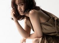 ※画像は百田夏菜子のインスタグラムアカウント『@kanakomomota_official』より