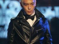 BIGBANG・TOP