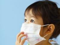 RSウイルスは3歳までに誰もが感染する(shutterstock.com)