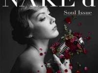 『NAKE'd ~Soul Issue~』(MAD PRAY)