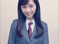 ※イメージ画像:福原遥・公式Instagramアカウント「haruka.f.officialより