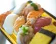 石川県民はお寿司好き?(画像はイメージ)