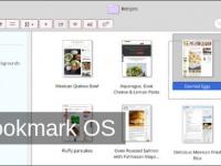 bookmark-os-01