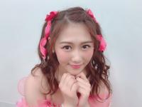 ※画像は西野未姫のインスタグラムアカウント『@nishinomiki_official』より