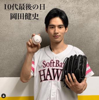 ※画像は『博多弁の女の子はかわいいと思いませんか?』(FBS)のインスタグラムアカウント『@hakata_kawaii』より