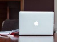 意識高い系の代名詞! 「スタバでMacBook」実際にやったことがある大学生は17.1%