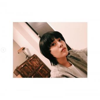 ※画像は高畑充希のインスタグラムアカウント『@mitsuki_takahata』より