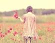 「私の胸、まだ成長すんの!?」オトナ女子がハマるバストアップ法がスゴい件