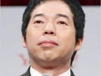 「刺される…」今田耕司がダイアン・ユースケの結婚報告に恐怖心を抱いたワケ
