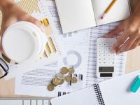 税金・貯蓄・金利……社会人として知っておきたいお金の知識8選