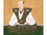 織田信長(「Wikipedia」より)