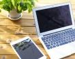 コロナ不況の強い味方 インターネット副業を成功させるために知るべき8つのこと(*画像はイメージです)