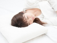 『1万人を治療した睡眠の名医が教える 誰でも簡単にぐっすり眠れるようになる方法』(アスコム刊)