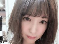 インスタグラム:神田沙也加(@sayakakanda)より