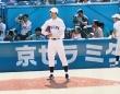 斎藤佑樹(写真は大学時代)