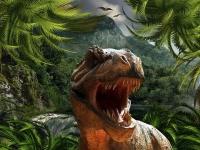 我々は恐竜を蘇らせる技術がある。ジュラシック・パークは実現可能とニューラリンクの共同設立者がツイート