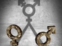 世界初、男性でも女性でもない中性の声。ジェンダレスなマシンボイス「Q」が誕生。これがその音声だ(デンマーク)