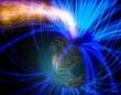 約4万年前に発生した地球の劇的な磁極反転の証拠が発見される(国際研究)