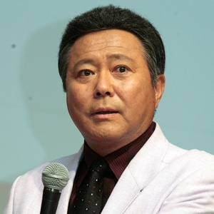 MCの小倉智昭がアニメ『ちびまる...