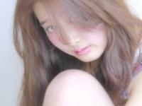 """""""透明感""""と""""鮮やかさ""""でダークトーンでも軽やかに♡秋冬は【モーブカラー】が可愛い!!"""
