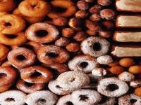 「脂質+糖質」は食欲を司るシグナルを「ハイジャック」する!