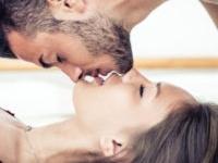 性欲の強い女性が欲望を満たすためにやってみてほしいこと